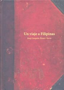 unviajeafilipinas-llibre